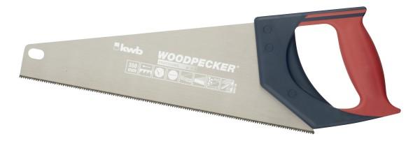 Woodpecker-Hands. geh.  350 mm Art.Nr. 304335