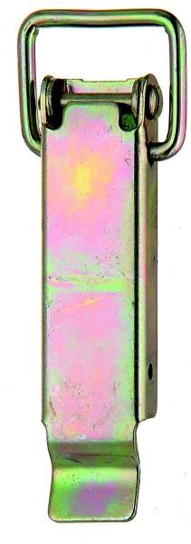Alberts Kistenverschluß 105 mm 347727