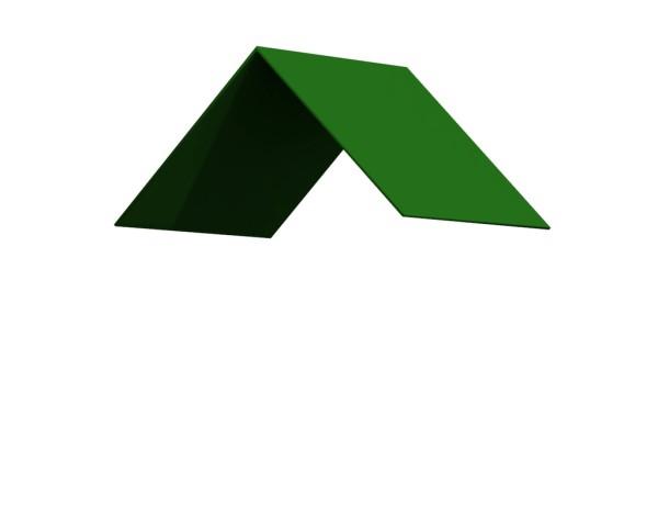 Winnetoo Dach für Spielturm pflegeleicht grün Nr. 4266